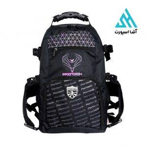 protech backpack